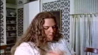 Slayer - Criminally Insane (Music Video)