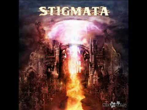Клип Stigmata - Последний День Помпеи