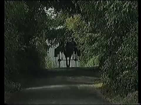 Eamon Kelly - Seanachai - The Man from the Mountains Part One