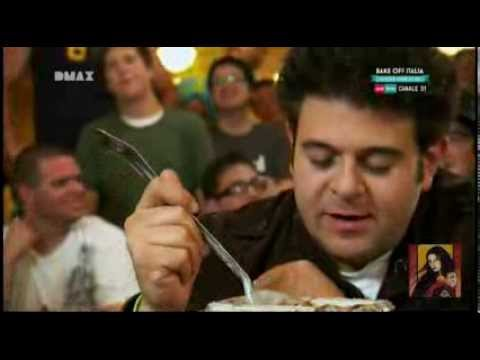 unsubscribe from templumatrum - Man V Food Kitchen Sink