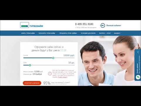Занять деньги онлайн на карту без отказа и процентов. Как взять кредит или займ за 15 минут