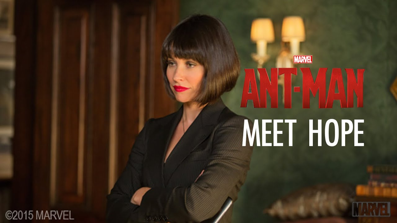 muslim single men in van dyne As online rumblings via screenrant point to french actress stephanie szostak could be playing janet van dyne in have a single superheroine with of the ant-men.