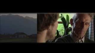 DER BAUER BLEIBST DU (Trailer 2)