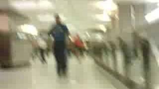 Metro de Valencia Carabobo