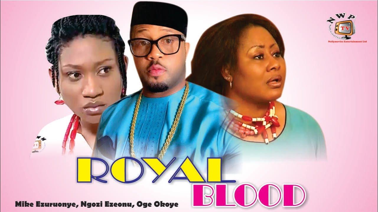 Películas nigerianas youtube hipertensión