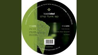 Chip Funk