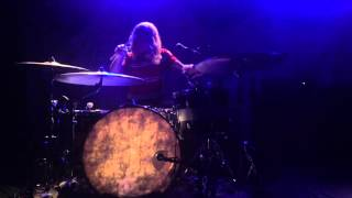 Two Gallants - Fly Low Carrion Crow/Invitation To The Funeral LIVE
