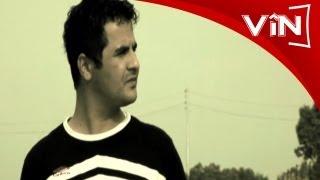 Ebdulqehar Zaxoyi - Heylo Dilo - عهبدولقههار زاخۆیی  هه يلو دلو