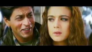 Песня из индийского к-ф Вир и Зара / Veer Zara(Песня из индийского к-ф Вир и Зара (До пал), 2011-04-14T20:17:46.000Z)
