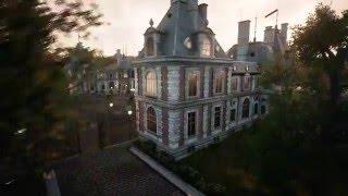 Swierklaniec Palace