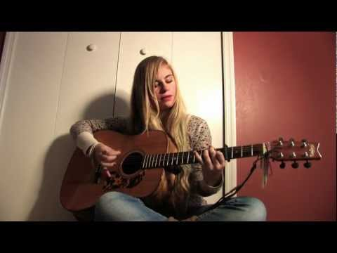 The General by Dispatch (Cover) Leah Griffith