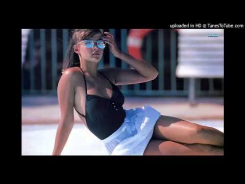 Tuyển tập nhạc Pháp hay nhất - Thanh Lan