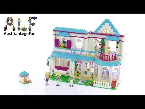 Игры Лего играем бесплатно онлайн на
