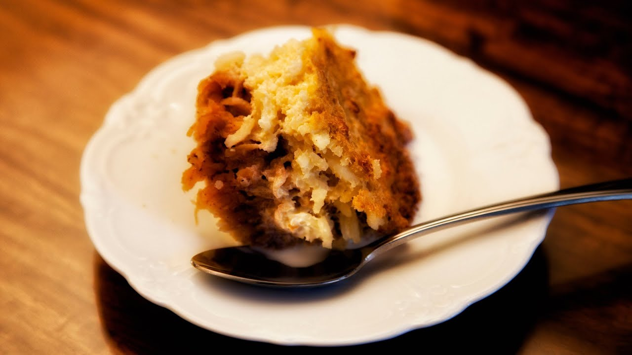 Rice apple pudding ryz z jablkami anias polish food recipe 19 rice apple pudding ryz z jablkami anias polish food recipe 19 youtube forumfinder Images