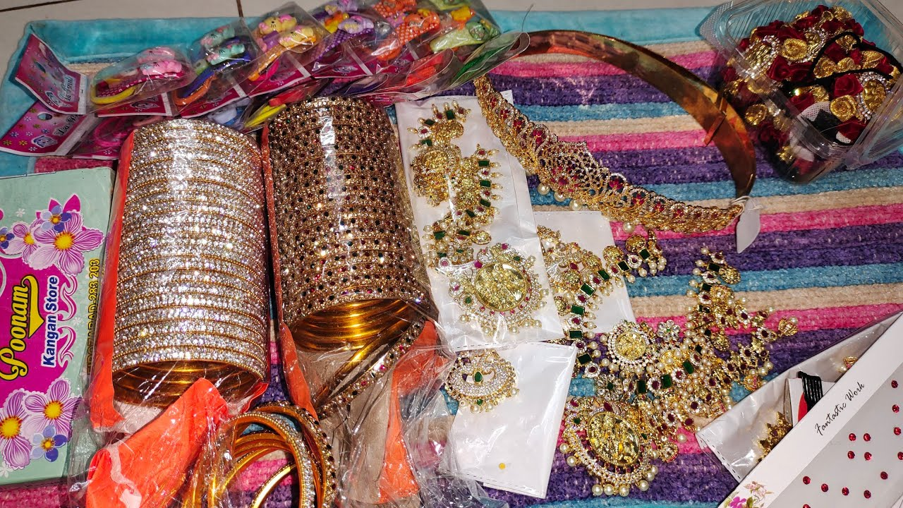 Begum bazaar Shopping Haul    పెద్ద list తో వెళ్ళాం    Price details