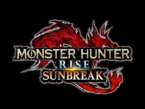 Monster Hunter Rise: Sunbreak, llegará a Nintendo Switch y PC en el Tercer Trimestre de 2022