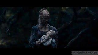 Смотреть онлайн - Гордость, предубеждение и зомби — Русский трейлер (2016)