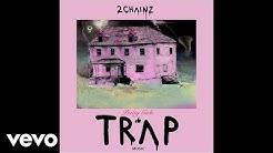 2 Chainz - 4 AM ft. Travis Scott (Official Audio)