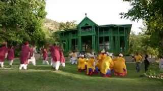 Jeevay Jeevay Pakistan Jeevay Jeevay Balochistan