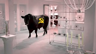 Block Digest #207 - China In A Bull Shop