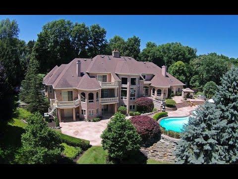 Exp Realty Mark Z Real Estate Experts Novi Northville