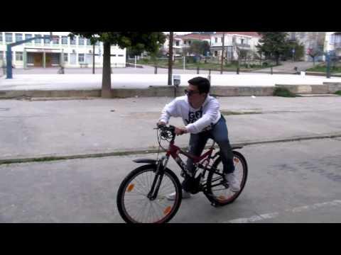 Video Tip   Energy Greece