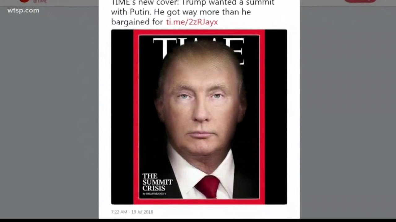 the-new-time-magazine-cover-morphs-vladimir-putin-s-face-with-president-trump-s-face