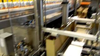 2-ez Hs Dpi Cans Cheese Spray Hot Melt Drop Packer