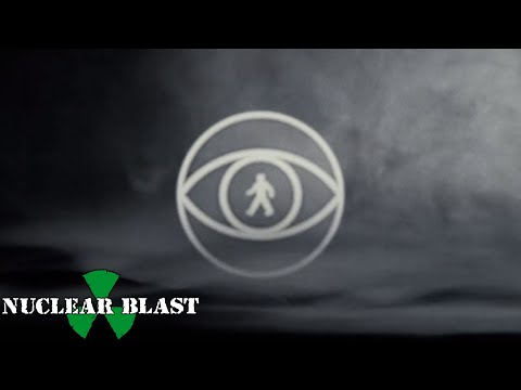 ORANSSI PAZUZU - Uusi teknokratia (OFFICIAL VIDEO TEASER)