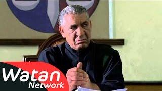 مسلسل طوق البنات 2 - كيد النساء ـ الحلقة 1 الأولى كاملة HD   Touq Al Banat