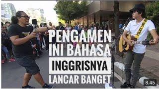 [8.09 MB] HEBAT!!! Pengamen Jalanan sukses cover lagu Havana & Perfect.. 9 Kali Gagal Indonesian Idol Part V