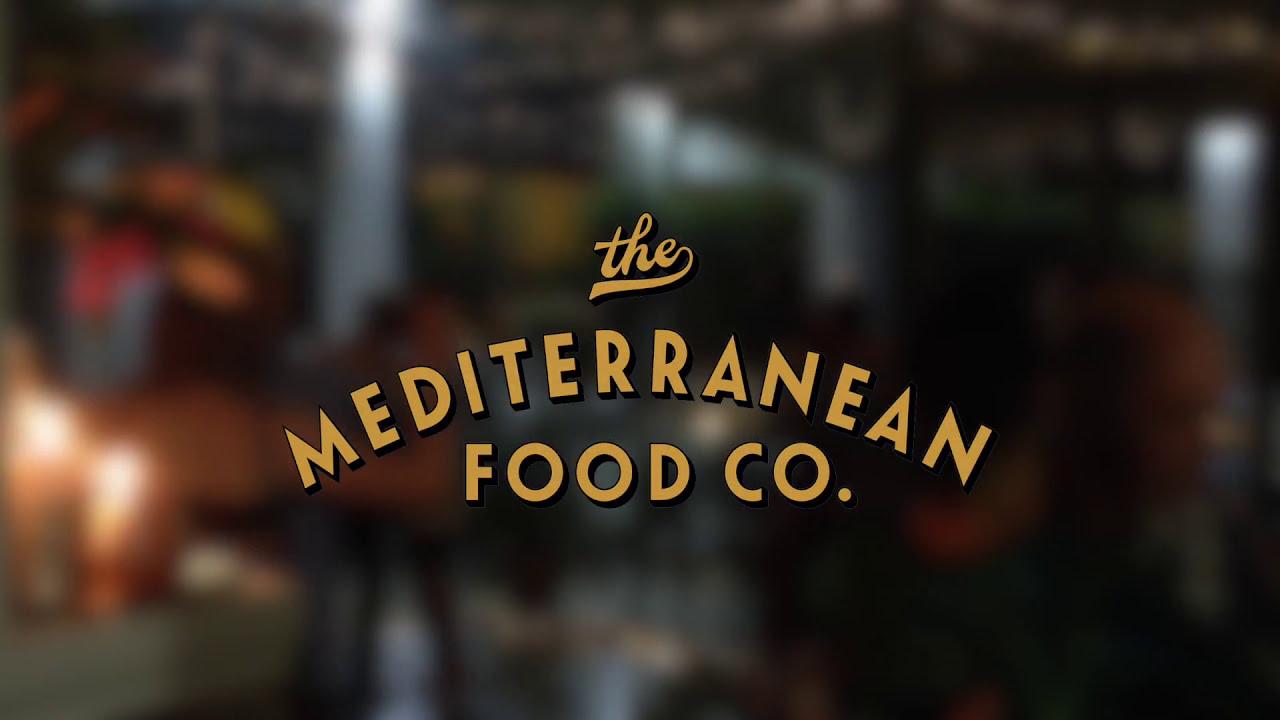 Tangovibe goes Mediterranean