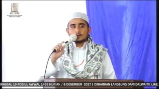 Video Multaqo Alhasniyyah Dalwa 8 di Pon.Pes Darullughah Wadda'wah /8 Des 2017 download MP3, 3GP, MP4, WEBM, AVI, FLV Januari 2018