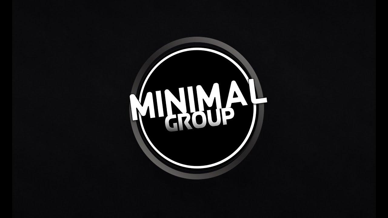 Vocal Minimal 🔊🔊2018 Best Melodic Minimal Set