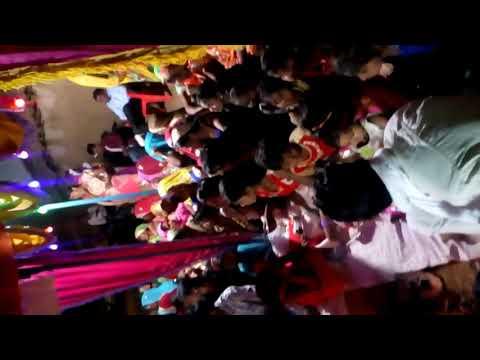 Bast 💗 video 🎆 hd song💖 vipin Kumar 💙Anjani Raj