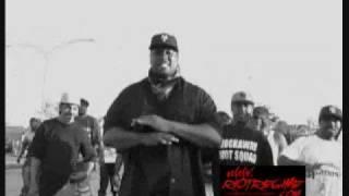 Tha Riot Squad - Straight Outta Far Rock