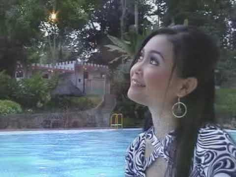 Mia Ms - Kembang [Official Music Video]
