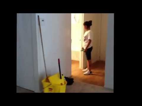 Move in Cleaning Columbia S.C. Maid Service 803.607.8098
