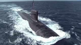 France seeks to limit financial hit from submarine fiasco • FRANCE 24 English