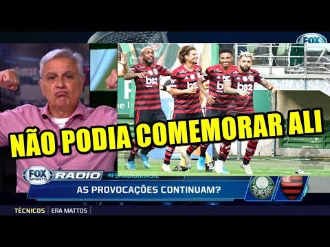JOGO ABERTO - 30/07/2020 - PROGRAMA COMPLETO from YouTube · Duration:  1 hour 33 minutes 2 seconds