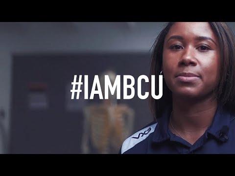 I AM BCU - Savannah's Story