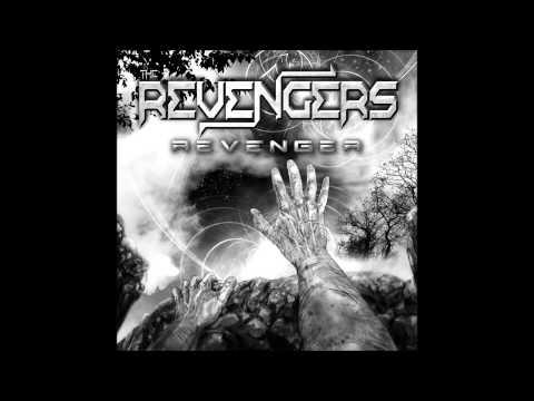 The Revengers   Revenger