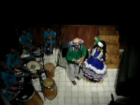 coprpos tambores EMHM MPC JAN 2009 002