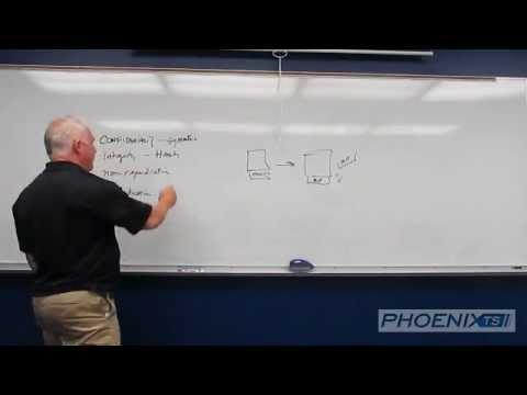 Cryptographic Services | CISSP Training Series