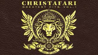 Christafari - My Sustenance - Greatest Hits, Vol. 1