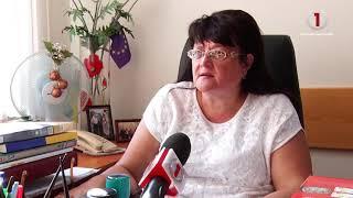 Спалах кору: Горондівську школу закрили на карантин