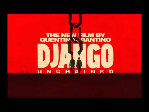 James Brown & 2Pac - Unchained (The Payback - Untouchable) - Django Unchained Soundtrack.mp4