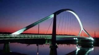 Мосты Любви-Виктор Покидюк