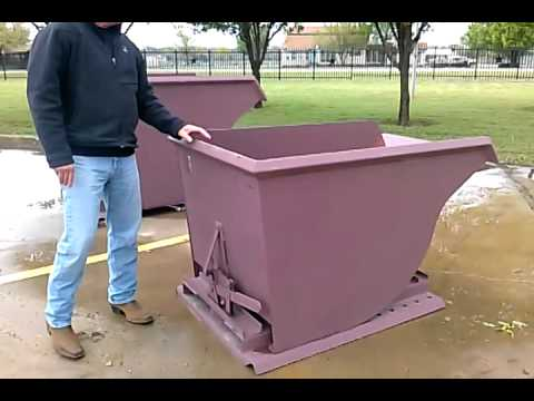 Dumpster Dawgs Indianapolis Dumpster Rental Doovi