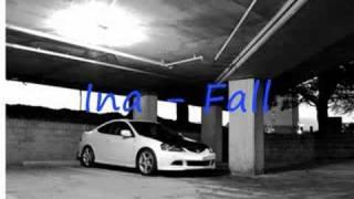 Ina - Fall